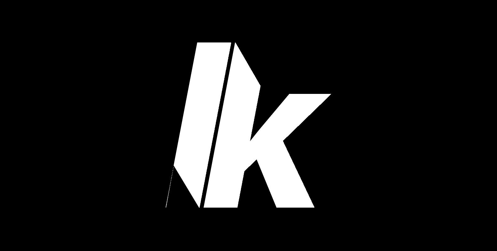 LK WEB AGENCY